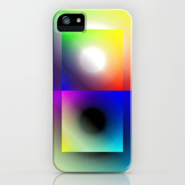 . TWONE iPhone Case