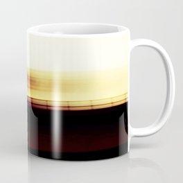 Time Escape Coffee Mug