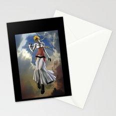 Halibel Stationery Cards