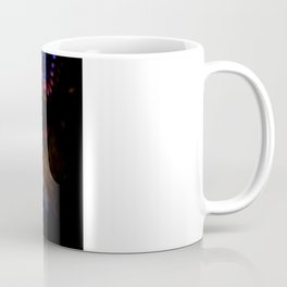 Tentacles Trap Coffee Mug