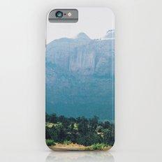 Utah Part 2 iPhone 6s Slim Case