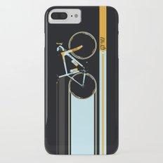 Bike Slim Case iPhone 7 Plus