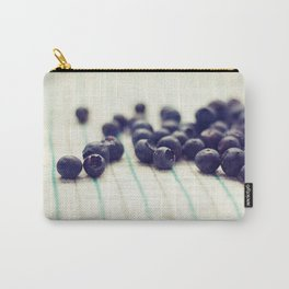 sweet and tart Carry-All Pouch