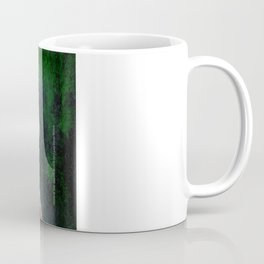 POPEYE THE SAILOR MON - 018 Coffee Mug