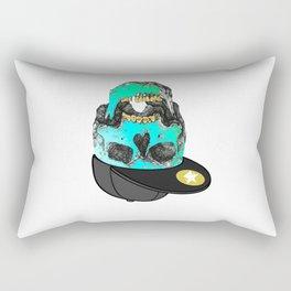 I need money Rectangular Pillow