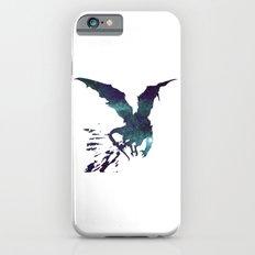 Dragon Slim Case iPhone 6s