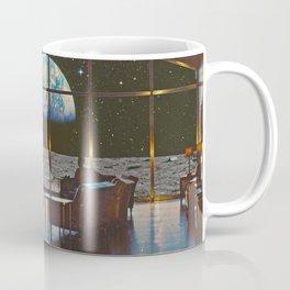 tmb Coffee Mug