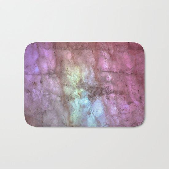 Lights & Minerals Bath Mat