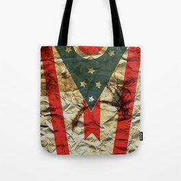 OHIO Tote Bag