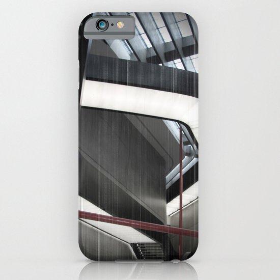 maxxi iPhone & iPod Case