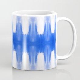 Salt Sea Coffee Mug