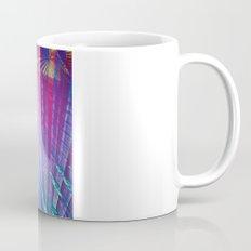 Getting through Mug