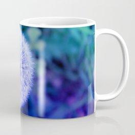 ...little stars Coffee Mug