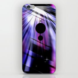 i-phon 1. iPhone Skin