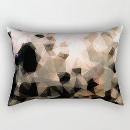 design 47 Rectangular Pillow