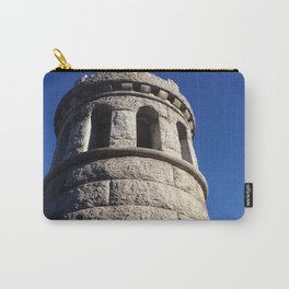 Tower Carry-All Pouch