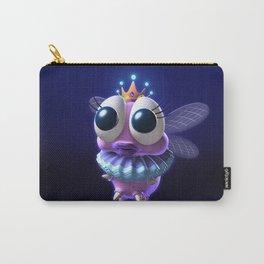 Princess Lumina Carry-All Pouch
