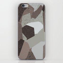 IX iPhone Skin