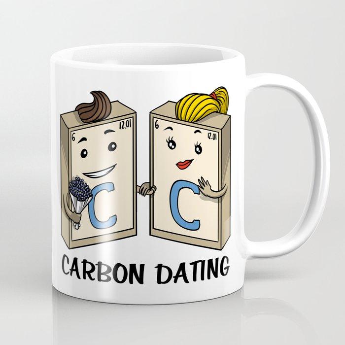 Hexham courant dating