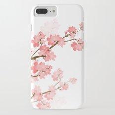 Cherry Slim Case iPhone 7 Plus
