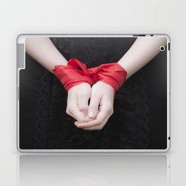 Bound Laptop & iPad Skin