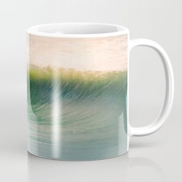 Wave Series 5176 Coffee Mug
