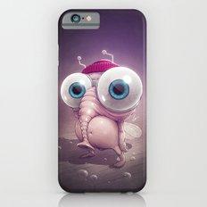 Beanie Slim Case iPhone 6s