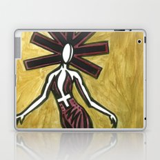 Devine Convention Laptop & iPad Skin