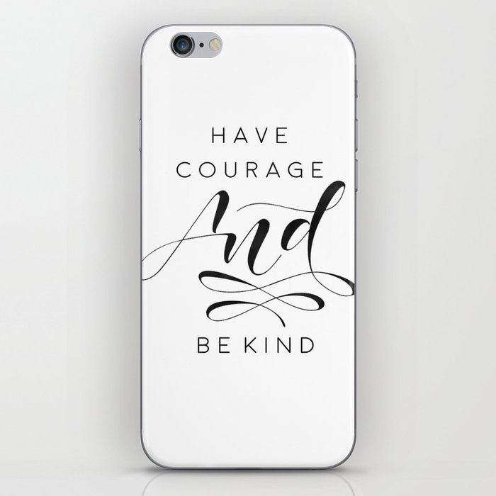 photo about Have Courage and Be Kind Printable named Consist of Braveness And Be Style Print, Estimate Printable Wall Artwork, Gallery Wall Artwork, Cinderella Quotation, House D apple iphone Pores and skin by way of tomoogorelica