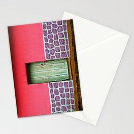 Doorways IV Stationery Cards