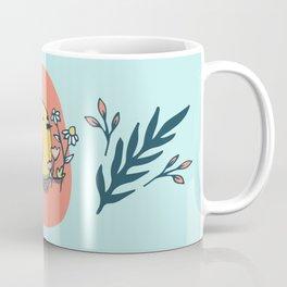 """Kaylee Bird's """"Spring Buddies"""" - Coffee Mug Coffee Mug"""