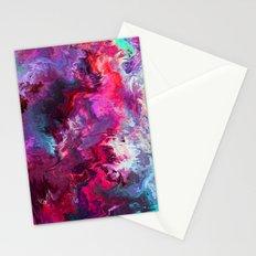 Vemey Stationery Cards