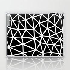 Seg Zoom 2 Laptop & iPad Skin