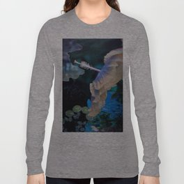 5th Dimension II Long Sleeve T-shirt