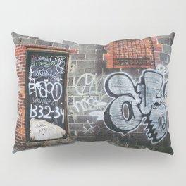 1332-34 Pillow Sham