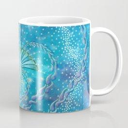 Source Energy Coffee Mug