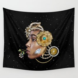 TWIGS Wall Tapestry