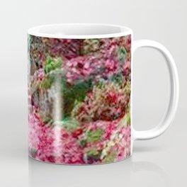 Abstract Design #68 Coffee Mug