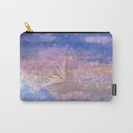 Released Carry-All Pouch