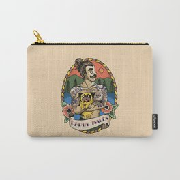 Daddy Issues Carry-All Pouch