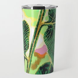 party fern Travel Mug