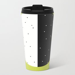 moon dancers Metal Travel Mug