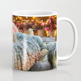 Avila Evening Coffee Mug