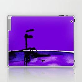 Introspection No. 20J by Kathy Morton Stanion Laptop & iPad Skin