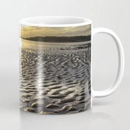 Swansea Bay morning Coffee Mug