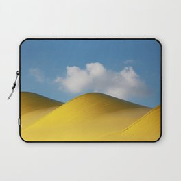 Bizarre nature or Architecture? Laptop Sleeve