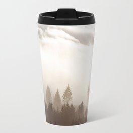 Rising Star Travel Mug