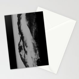 Comfort Clouds (Japan) Stationery Cards