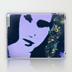 Lisa Laptop & iPad Skin