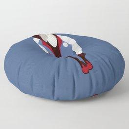 Yurio Floor Pillow